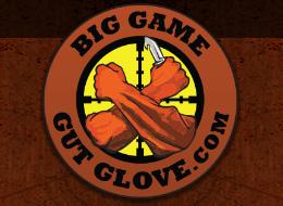 biggamegutglove.com