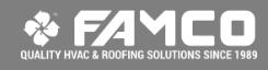 famcomfg.com