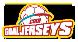 goaljerseys.co Promo Codes
