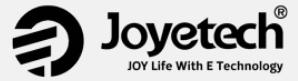 Joyetech Promo Codes