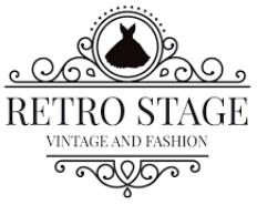 Retro Stage Promo Codes