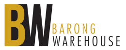 Barong Warehouse Promo Codes