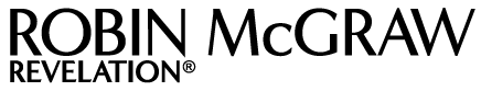 Robin McGraw Revelation Promo Codes