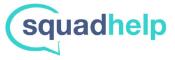 SquadHelp Promo Codes