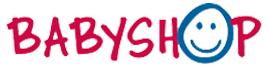 Babyshop.de Promo Codes