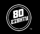 80Eighty Promo Codes