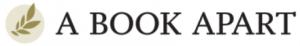 abookapart.com