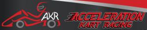 accelerationkarting.com