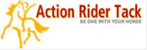 actionridertack.com