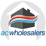 acwholesalers.com