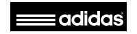 adidas.com.au