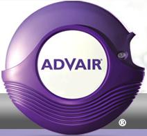 advair.com