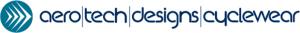 aerotechdesigns.com