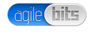 Agile Bits Promo Codes