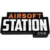 airsoftstation.com