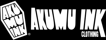 Akumu Ink Clothing Code de promo