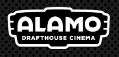 Alamo Drafthouse Cinema Promo Codes