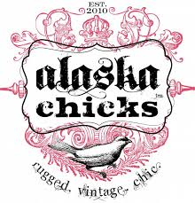 Alaska Chicks Promo Codes