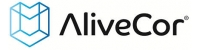 Alivecor Promo Codes