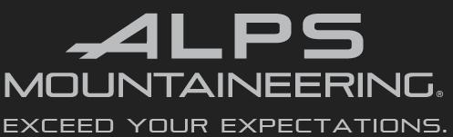 alpsmountaineering.com