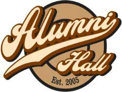 Alumni Hall Promo Codes