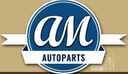 am-autoparts.com
