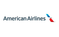 American Airlines Coupons