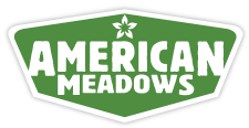 American Meadows Promo Codes