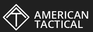 American Tactical Promo Codes