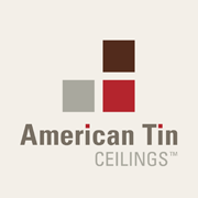 American Tin Ceiling Promo Codes