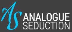 analogueseduction.net