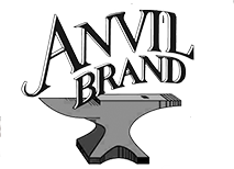 Anvil Brand Promo Codes