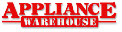 appliancewarehouse.com.au
