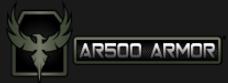 AR500 Armor Promo Codes
