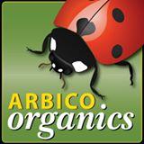 arbico-organics.com