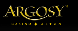 argosyalton.com