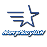 Army Navy USA Promo Codes