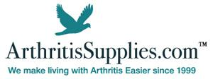 Arthritis Supplies Promo Codes