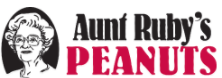 Aunt Ruby's Peanuts Promo Codes
