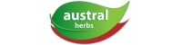 Austral Herbs Promo Codes