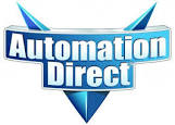 AutomationDirect Promo Codes