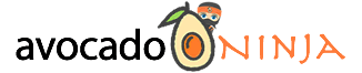 Avocado Ninja Promo Codes