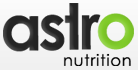 AstroNutrition Promo Codes