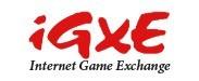 IGXE Promo Codes