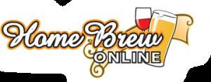 Home Brew Online Promo Codes