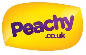Peachy Promo Codes