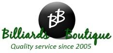 billiardsboutique.com