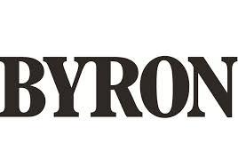 Byron Promo Codes