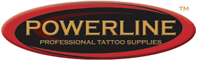 Powerline Tattoo Supplies Promo Codes