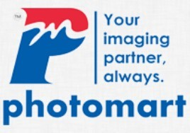 Photomart Promo Codes